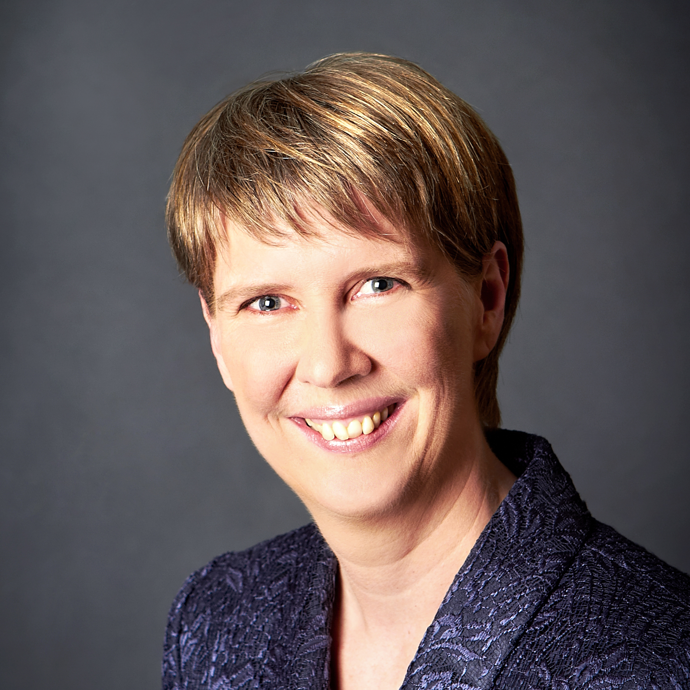 Photo of Ardith Doorenbos