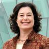 Photo of Beth Rivin