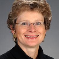 Photo of Linda Eckert