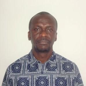 Photo of Aristide Billy