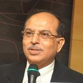 Photo of Subhash Hira