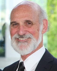 Photo of Richard Rapport II