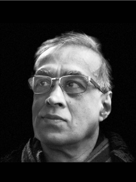 Photo of Akhtar Badshah