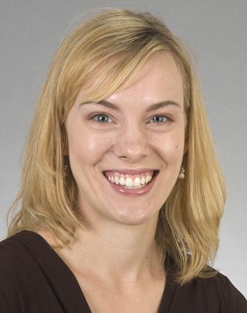 UW Doctor Awarded Global Women's Health Fellowship