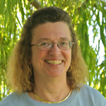 Lee Ann Campbell