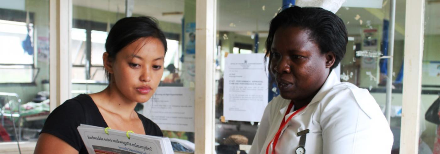 wenner gren dissertation fieldwork fellowships Apply for fully funded wenner-gren foundation phd fellowships for african students, 2017 right now,deadline is 15th december 2017.