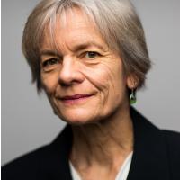 Lisa Graumlich