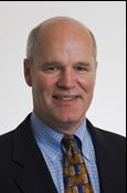 Brooks Simpson, External Advisory Board Member, Department of Global Health, University of Washington
