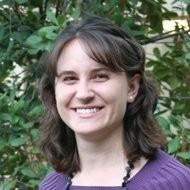 Profile photo of Carolyn Hostetler