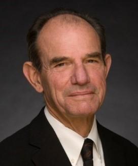 Charlie Nolan