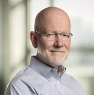 Christopher J. Elias, External Advisory Board member, Department of Global Health, University of Washington