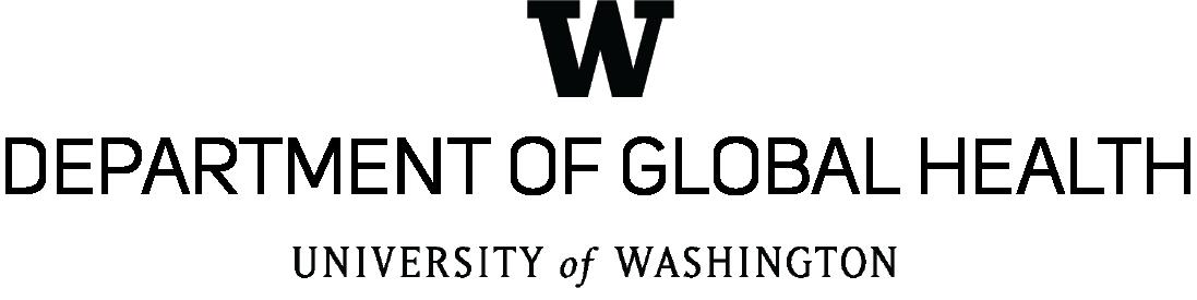 DGH Logo W/UW Centered Black