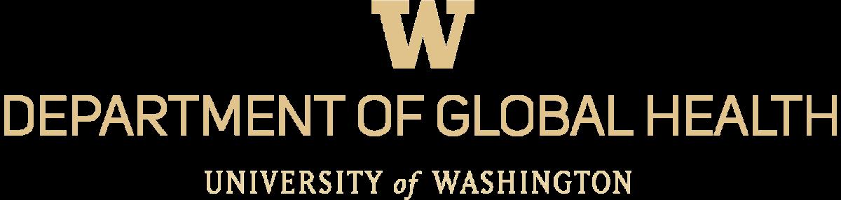 DGH Logo W/UW Centered Gold