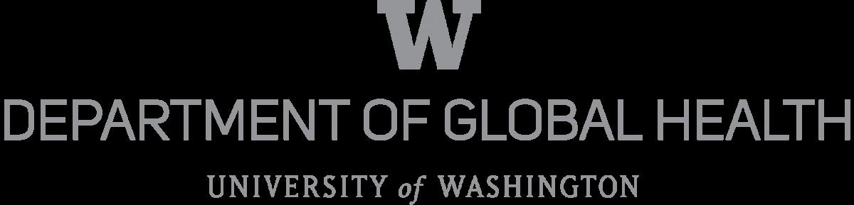 DGH Logo W/UW Centered Gray