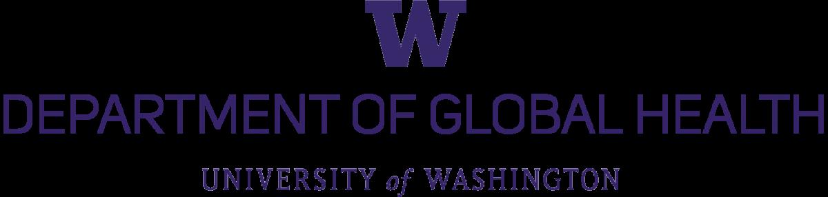 DGH Logo W/UW Centered Purple