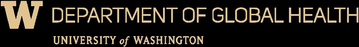 DGH Logo W/UW Left Aligned Gold