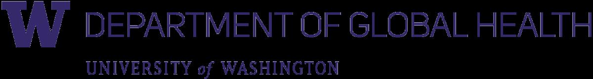 DGH Logo W/UW Left Aligned Purple