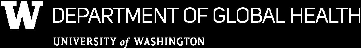DGH Logo W/UW Left Aligned White