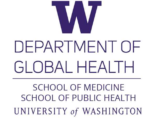 DGH Logo W UW Centered Stacked with Schools Purple