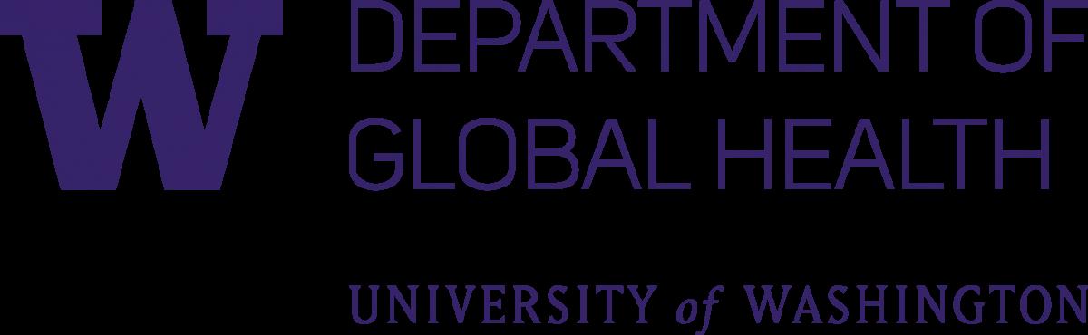 DGH Logo W/UW Stacked Purple