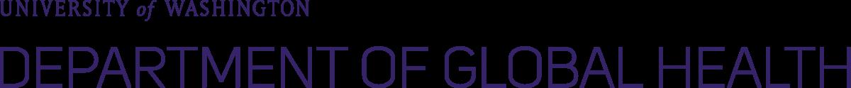 DGH Logo UW Left Aligned Purple