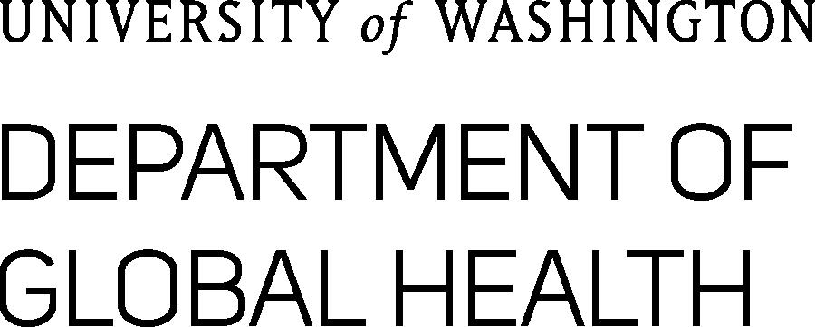 DGH Logo UW Stacked Black