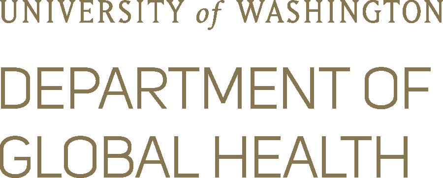 DGH Logo UW Stacked Metallic Gold