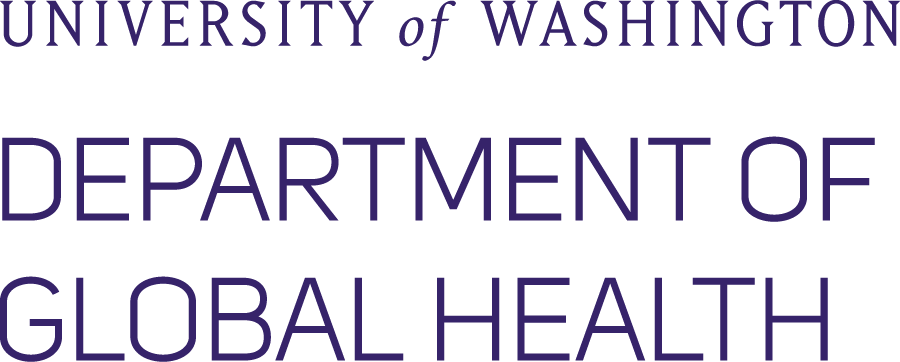 DGH Logo UW Stacked Purple