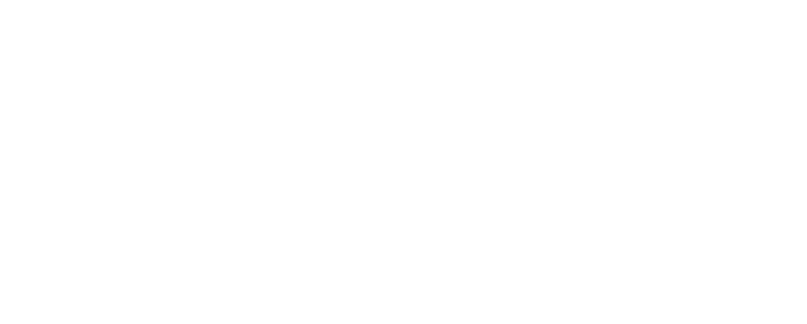 DGH Logo UW Stacked White