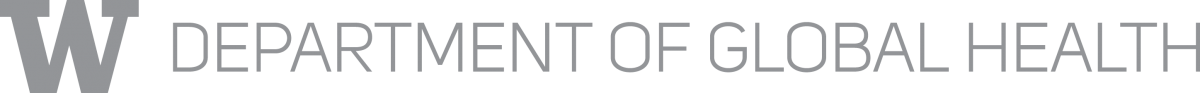 DGH Logo W Left Aligned Gray