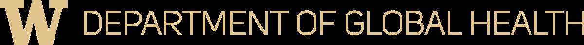 DGH Logo W Left Aligned Gold