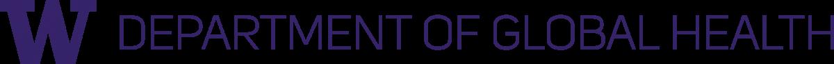 DGH Logo W Left Aligned Purple