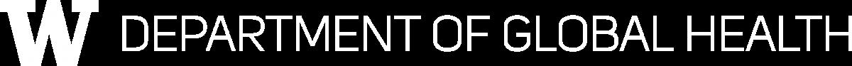 DGH Logo W Left Aligned White
