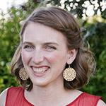 Photo of Nikki Gurley