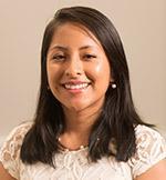 Photo of Katherine Garcia Rosales