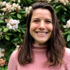 Laura Blasi