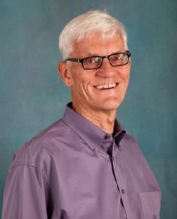 Lee L. Huntsman, External Advisory Board Member, Department of Global Health, University of Washington