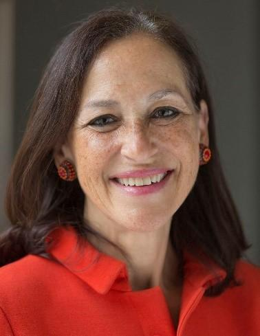 Margaret Hamburg, External Advisory Board Member, Department of Global Health, University of Washington