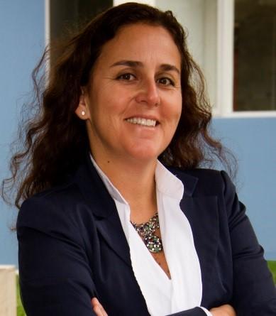 Patricia J. García, External Advisory Board Member, Department of Global Health, University of Washington