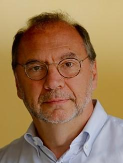 Peter Piot, External Advisory Board Member, Department of Global Health, University of Washington