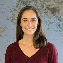 Rachel Wittenauer