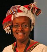External Advisory Board Member, Department of Global Health, University of Washington