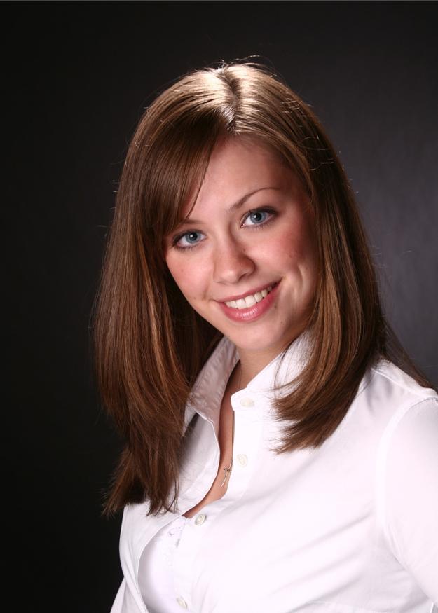 Stephanie Smith | University of Washington - Department of Global ...