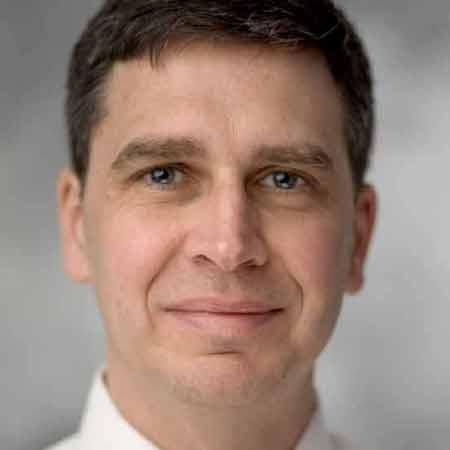 Christopher Behrens