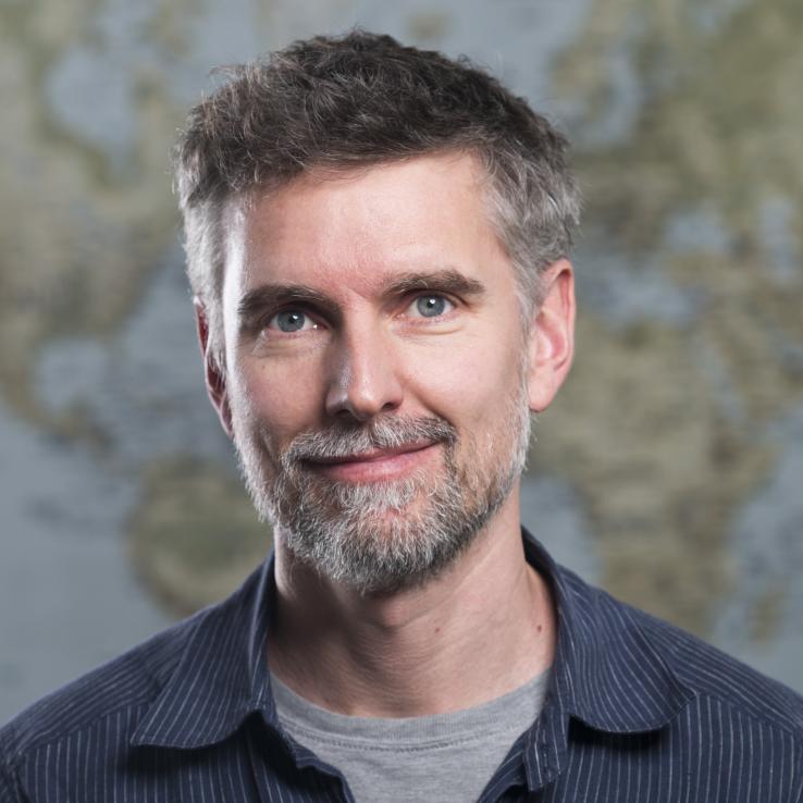 Christoph Grundner