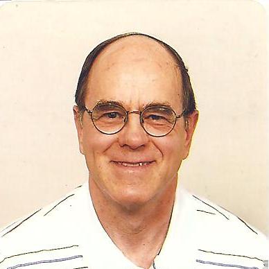 Henry Ziegler