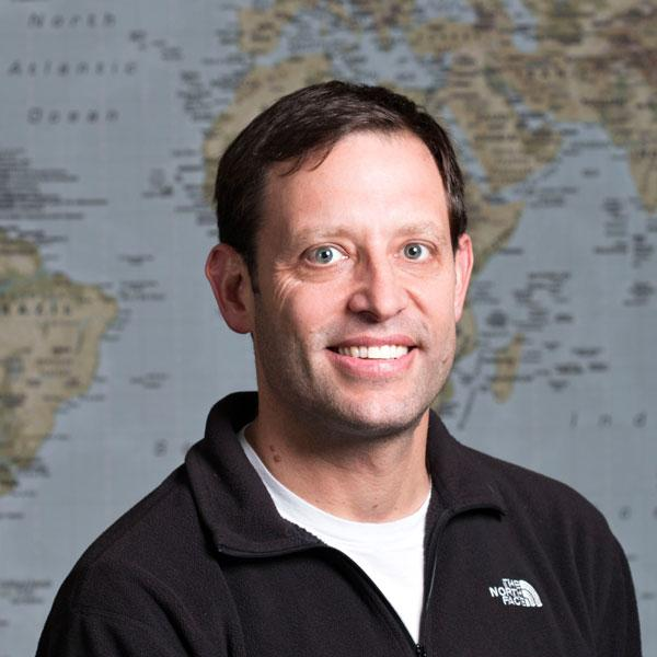 Judd Walson