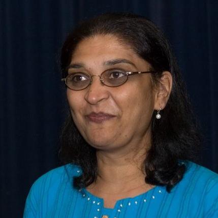 Bhavna Chohan
