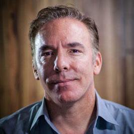 Michael Gale