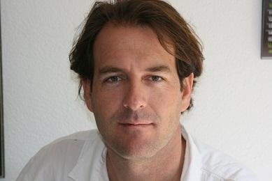 Kenneth Sherr
